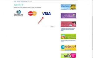 EZ-Link Credit Card Top Up 4