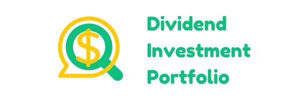 Dividend Investment Portfolio